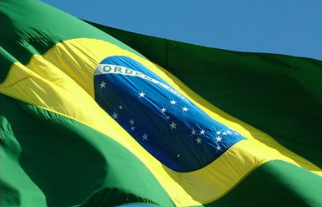 A brief history of the Brazilian national anthem