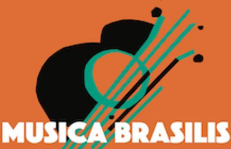 About Brazilian music