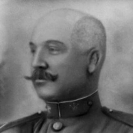 Albertino Pimentel