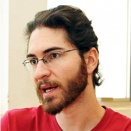 Alexandre Ficagna