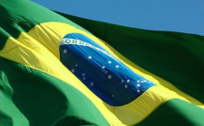 A brief history of the Brazlian national anthem