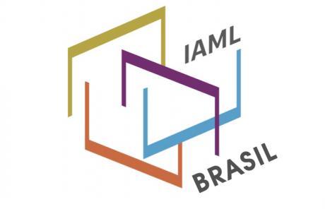 IAML Brazil - new board