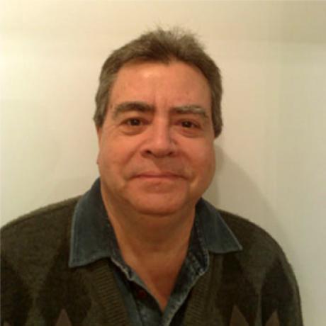 Almeida Prado