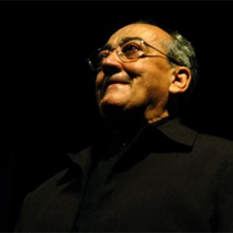 Clovis Pereira