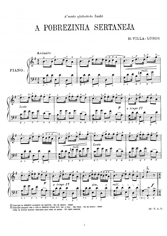 Petizada n.3 (1912)